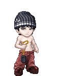 JohnKnox's avatar