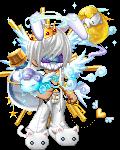 Insane Hot's avatar