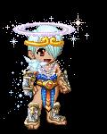 Lovemewhy's avatar