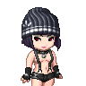 x_riVal-rEdemPtiOn_x's avatar