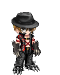 ProfessorAdrian's avatar