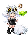Beelzebub_online's avatar