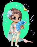 Tsuni Takana's avatar