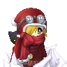 Noteblue's avatar