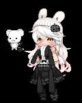 Atta_Rabbit