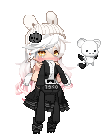 Atta_Rabbit's avatar