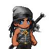Tone-301's avatar
