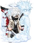 dzhang's avatar