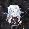 AnagramRMX's avatar