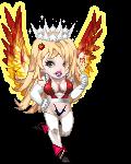 XxAngel SuicidexX's avatar