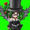 kittykup17's avatar