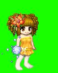 efritzie's avatar