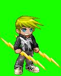 dallas_rb28's avatar