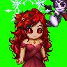 X0X_MoonBeams_X0X's avatar