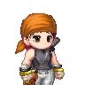 Petross's avatar