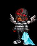 XxPirate Ninja DylanxX