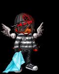 XxPirate Ninja DylanxX's avatar