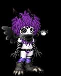 Reves de Toi's avatar