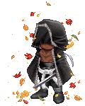 uchiha_anbu_assassin