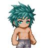 HOUND00M's avatar
