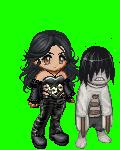 tenami's avatar