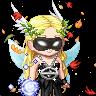 diamondgirl818's avatar