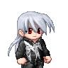 Dark Lord Alastor's avatar