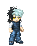 Lord hunterboy's avatar