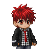 Big_Samurai_Jack's avatar