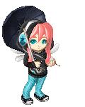 xX-PurpleNebula's avatar