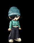 chansodeeya_123's avatar