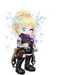 ino at heart's avatar
