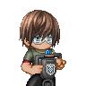 tsurugi13's avatar