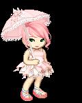 Ravens_Daughter's avatar