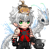 Daxtallyo's avatar