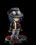 rubyness23's avatar