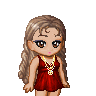 LaZhay's avatar