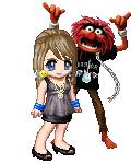 mandyrox109's avatar