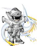 redrhino55's avatar