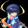 Pannus Tyrannus's avatar