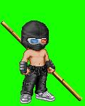 Manboyman's avatar