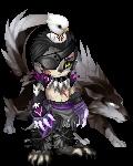 SU Blue's avatar