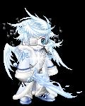 -Azn Mezmerize-'s avatar