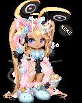 Pyos's avatar
