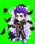 VampireHeart7