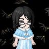 el amor vampiro's avatar