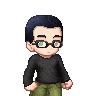 a_love_so_pure's avatar