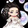 Felara's avatar
