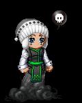 Dexs08's avatar