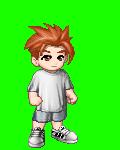 riko0515's avatar